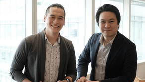 Sy family of SM Group backs PH fintech firm in $1.6M fund round
