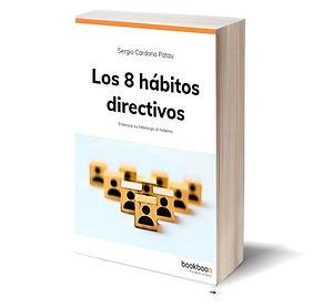 Ocho_hábitos_3D_Libro.jpg