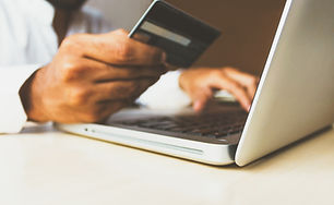 PH E-Commerce Shows Indications of Promising Growth