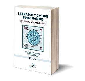 Liderazgo 3D_Libro.jpg