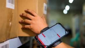 Sequoia India leads $4.9m seed round of Philippine ecommerce logistics startup