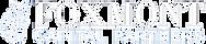 MIC_PULS_Foxmont Logo Design_FA - Horizo