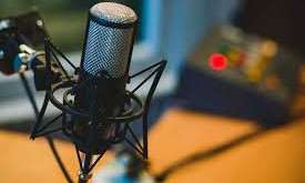 Podcast Network Asia receives $750,000 in new round of seed funding