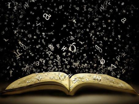 ¿Qué libro me recomendarías?