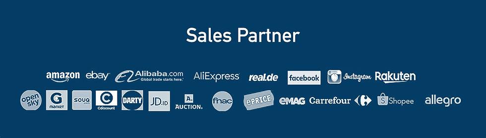 Sales partner.jpg