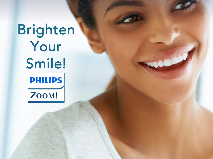 phillips zoom.jpg