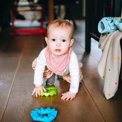 Creative Baby Meet Up_12.02.2020_45.jpg