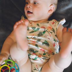 Baby Meet-Up_August 31st_15.jpg