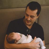Baby Meet-Up_September 14th_2.jpg
