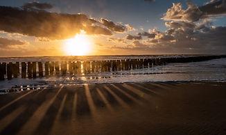 wave-breakers-royalty-free-image-1590067