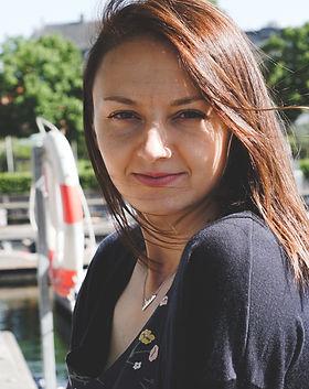 Bianca Alexiuc