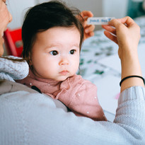 Creative Baby Meet Up_12.02.2020_3.jpg