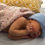 Mamamoon baby - Abigail Maja.JPG