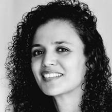 Halima - Integrative therapist & coach