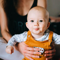 Creative Baby Meet Up_12.02.2020_47.jpg