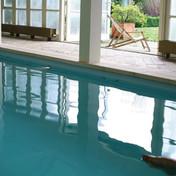 Retreat-Yourself_Yoga-weekend-aan-zee_12.jpg