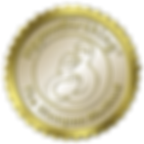 HB Gold Seal