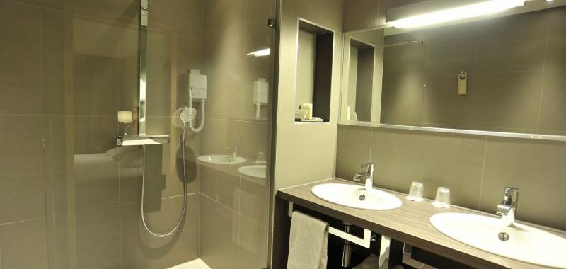 Mamamoon Retreat 2019 - Heerlickheijd Ermelo Room