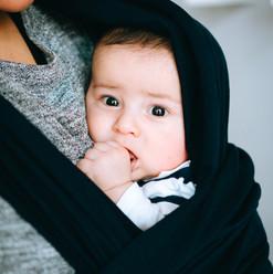 Creative Baby Meet Up_12.02.2020_17.jpg