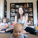 Mama & baby yoga tips_Moment.jpg