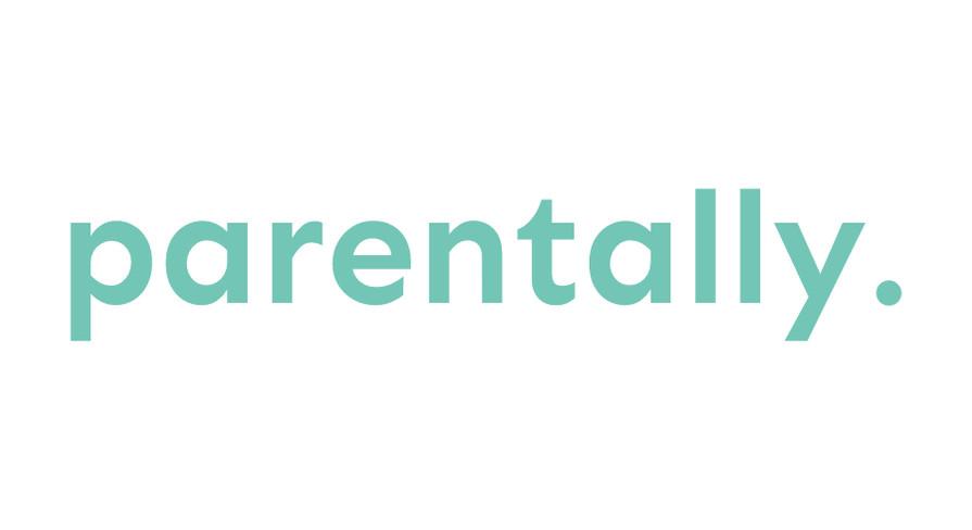 Parentally