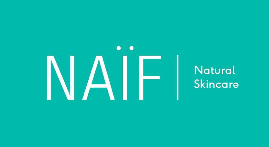 Naif Care Logo.jpg