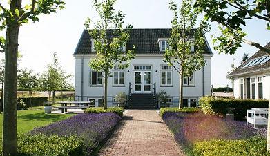 villa-achter (1).jpg