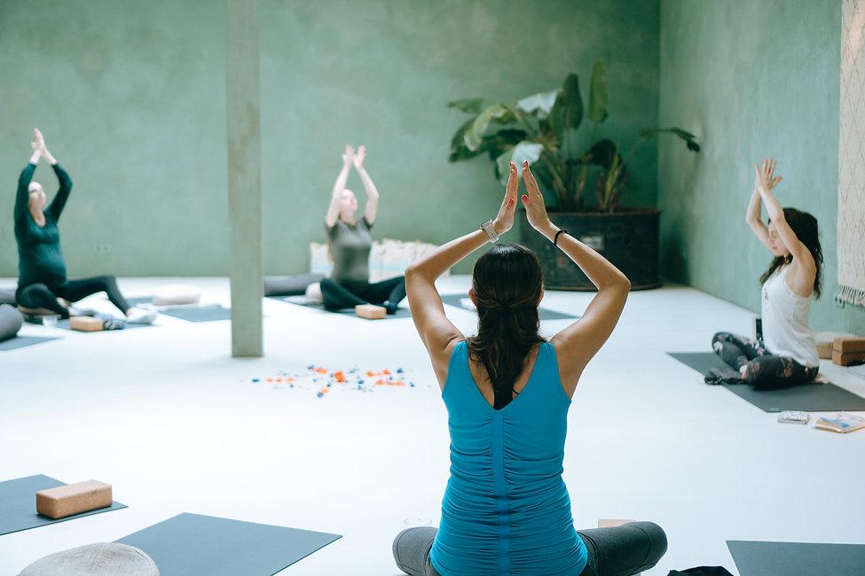 Yoga Amsterdam with Kasia Pokrop.jpg
