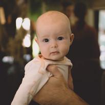 Baby Meet-Up_September 14th_10.jpg