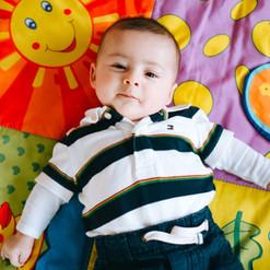 Creative Baby Meet Up_12.02.2020_29.jpg