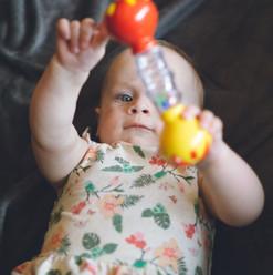 Baby Meet-Up_August 31st_21.jpg