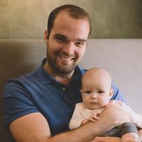 Baby Meet-Up_September 14th_35.jpg