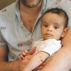 Baby Meet-Up_August 31st_17.jpg