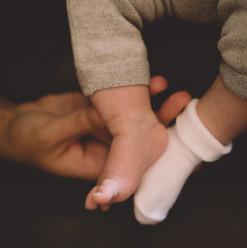 Baby Meet-Up_September 14th_27.jpg