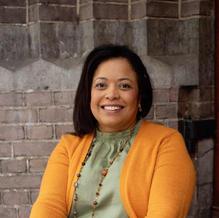 Corinne - Acupuncture & Women's health & Nutrition