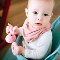 Creative Baby Meet Up_12.02.2020_4.jpg