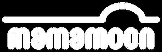 Mamamoon logo