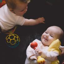 Baby Meet-Up_September 14th_5.jpg