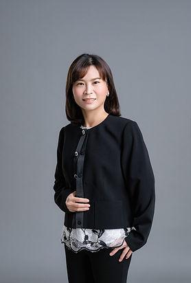劉倩妏律師.jpg