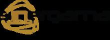 sinergama_logo.png
