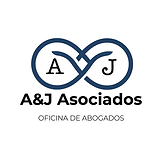 Logo 2020-09-08 11 49 19.png