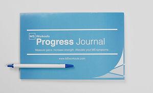 PFMS_Progress_Journal_2.jpg