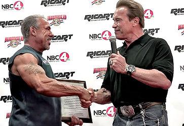 Arnold-shaking-hands_LQ.jpg