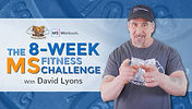 8_Week_MS_Fitness_Challenge_Thumbnail.jp