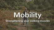 Mobility_Thumbnail.jpg