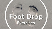 Foot_Drop_Thumbnail.jpg