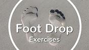 Foot_Drop_Thumbnail.jpg