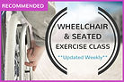 Wheelchair_and_Seated_Exercise_Class_Thu