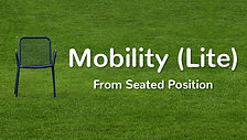 Mobility_Lite_Seated_Thumbnail.jpg