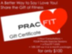 Valentine's 2020 Gift Certificate.jpg